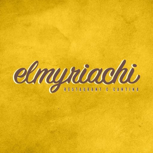 Elmyriachi