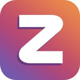 ZonesPro