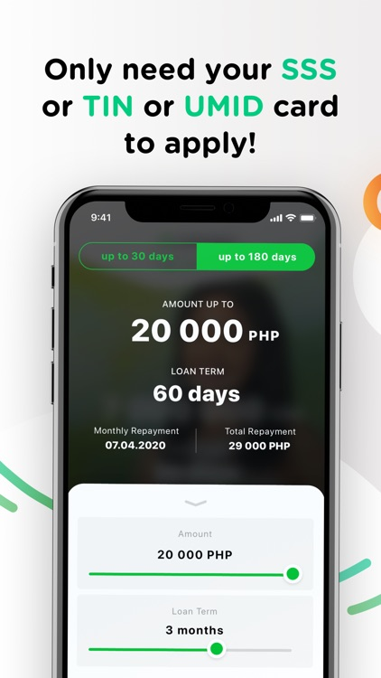 Cashwagon – Fast cash loans