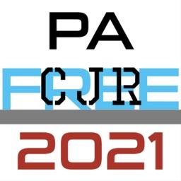 PA CJ Reference - 2021 (Lite)
