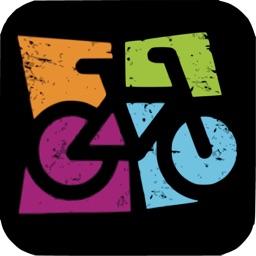 App-Bike