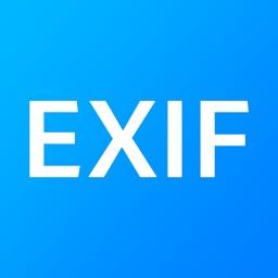 Exif Metadata Viewer & Editor