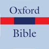 MobiSystems, Inc. - Oxford Bible Dictionary アートワーク