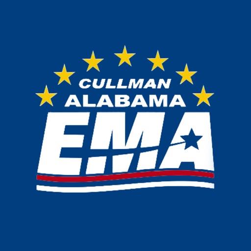 Cullman EMA