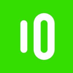 Green Screen - Studio