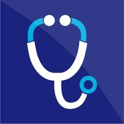 Hayaat.pk - Find doctor online