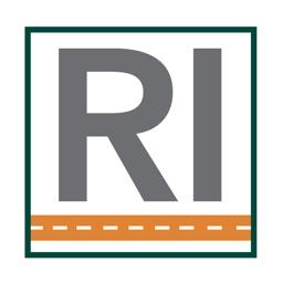 RI Safest Driver
