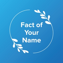 Fact of Your Name (FoYN)
