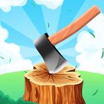 Idle Lumberjack 3D Hack Online Generator  img