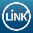 Eventos Link icon