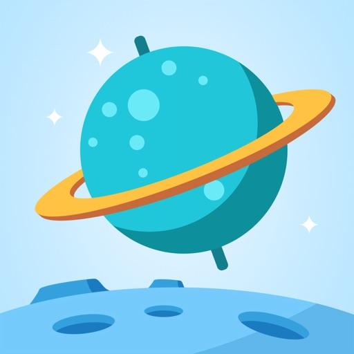 AR地球仪 - 开启探索世界新时代