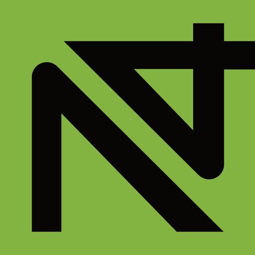 Nios4 Desktop