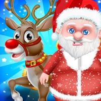 Codes for Christmas Decoration Salon Hack