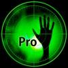 Ghostcom Radar Pro