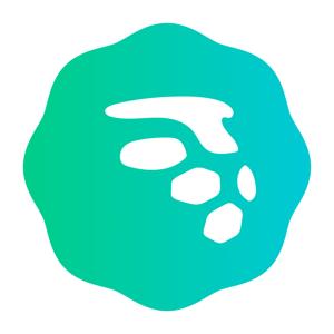MoneyLion Finance app