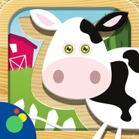 Codes for Farm Animal Puzzles Hack