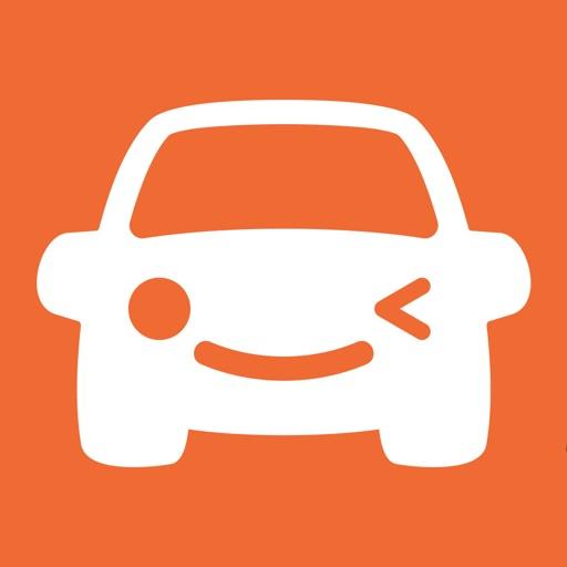 Drivetime: Car & Home Trivia