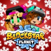 BlockStarPlanet free Resources hack