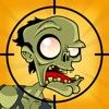 Stupid Zombies® 2 - iPadアプリ