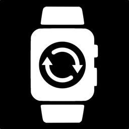 QuickBitSync