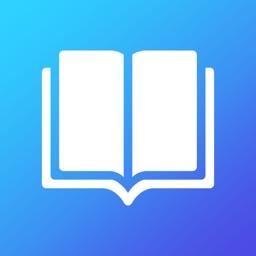Novel Sky - Read Best Story