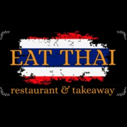 Eat Thai Ely