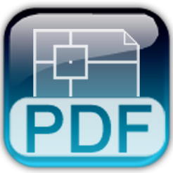 DWG to PDF Converter Pro on the Mac App Store