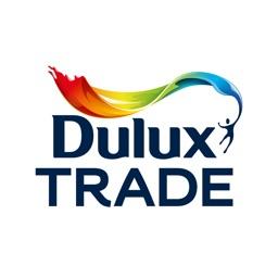 Dulux Trade Expert Ireland