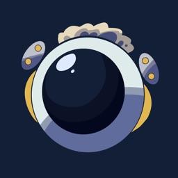 Astromica