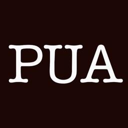 PUA课堂-恋爱约会技巧、私密课程