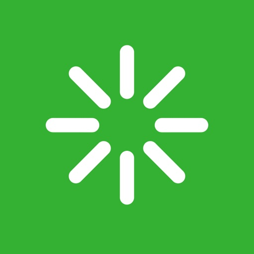 Suddenlink2go By Suddenlink Communications