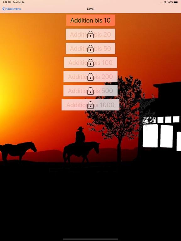 Screenshot 2 of 3