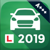 Driving Theory Test 2019 UK+