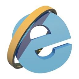 浏览器-极速网页安全版