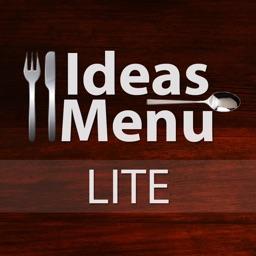 IdeasMenu LITE