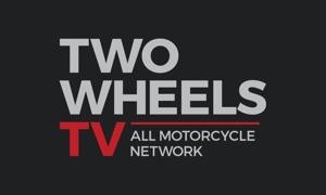 Two Wheels TV