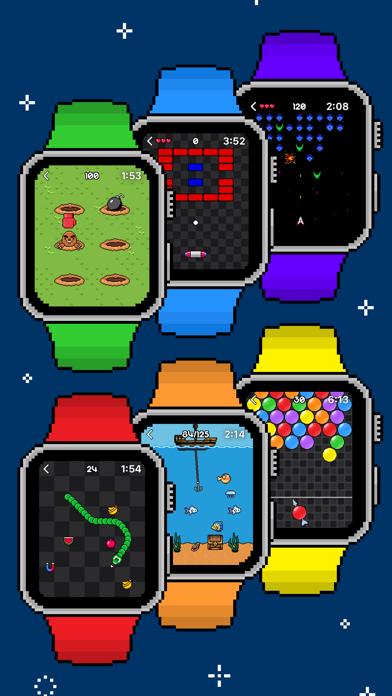 Arcadia - Arcade Watch Games free Resources hack
