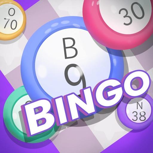 Bingo Master-play for cash!