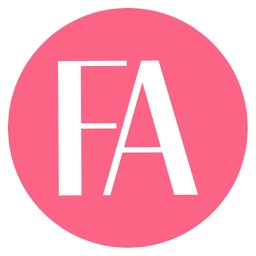 FabAlley Women Fashion Online