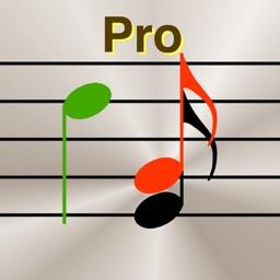 Sight Singing Pro