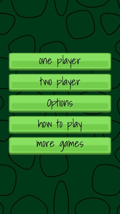 Reversi - Gamesgully