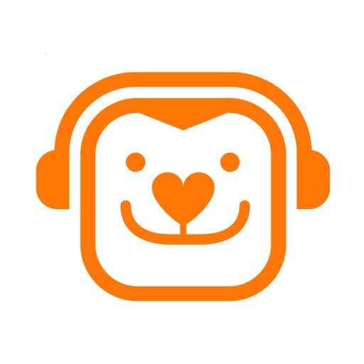 SBS Gorilla