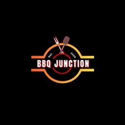 BBQ Junction
