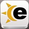 Learn Hot English Magazine - iPadアプリ
