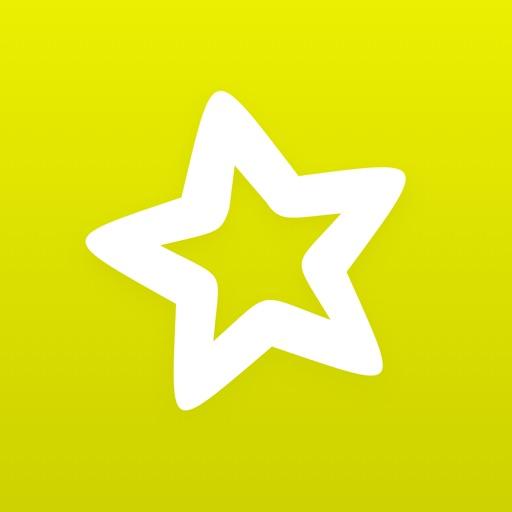 Baixar Letras.mus.br para iOS