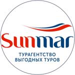 Sunmar - Горящие Туры на пк