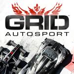 GRID™ Autosport Hack Online Generator  img