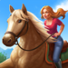 Horse Riding Tales: Wild Pony Hack Online Generator