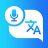 翻訳 - 英語、韓国語、中国語多言語翻訳機 & 辞書