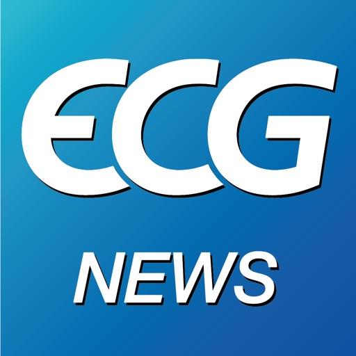 ECG News